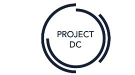 Electrical Technician - Kineton / UK - Project DC